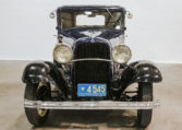1932-Ford-Model-B-Coupe