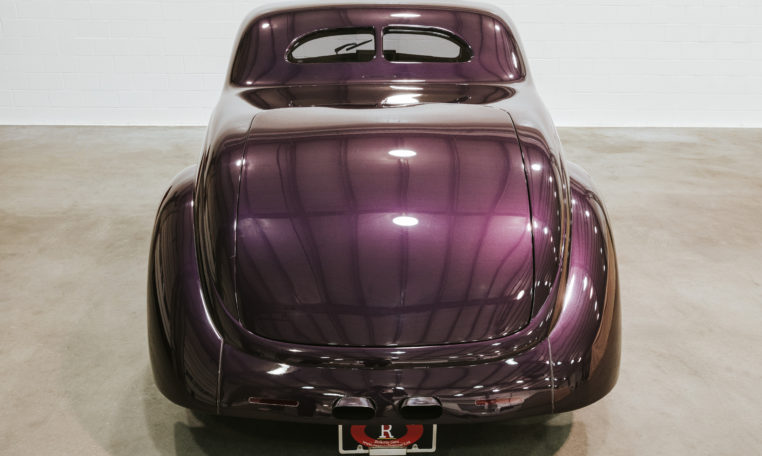 1937-Ford-3-Window-Custom-Coupe-24