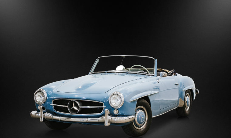 1956-Mercedes-Benz-190sl-Roadster-2