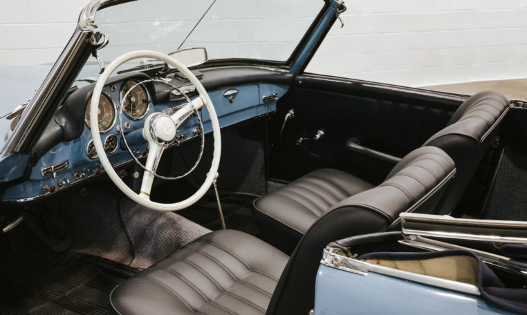 1956-Mercedes-Benz-190sl-Roadster