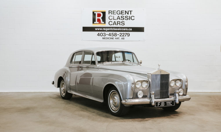 1965-Rolls-Royce-Silver-Cloud-3