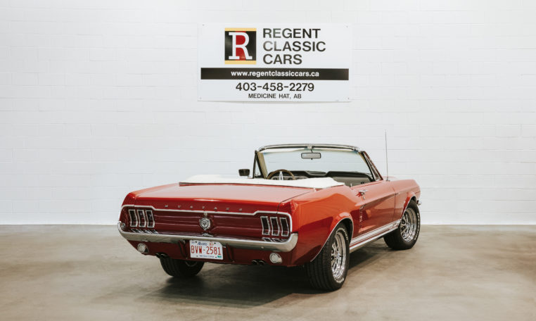 1967-Ford-Mustang-GTA-Convertible