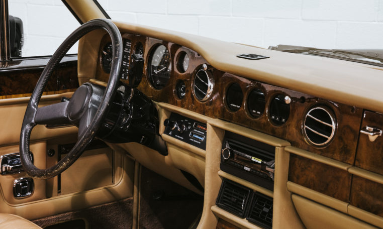 1987-Bentley-Continental-Convertible