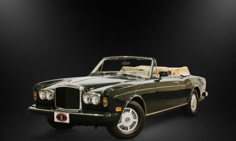 1987-Bentley-Continental-Convertible-2