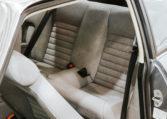 1987-Jaguar-XJS-Coupe-13