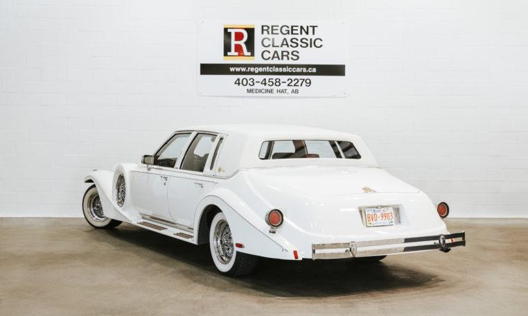 1989-Cadillac-Brougham-Excalibur-1