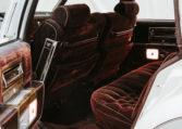 1989-Cadillac-Brougham-Excalibur-13