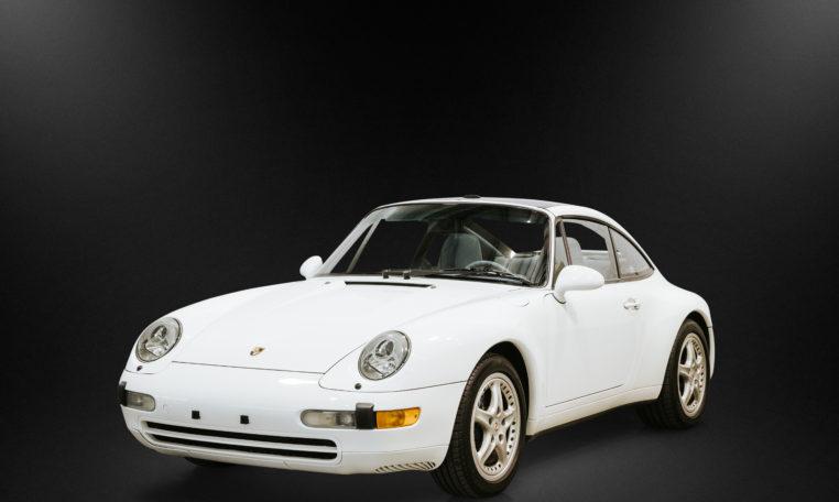1997-Porsche-911-Targa-13